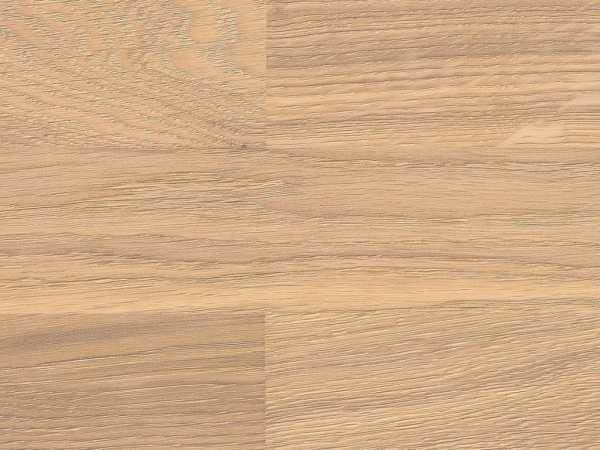 Parkett 4000 Eiche puroweiß Favorit Schiffsboden