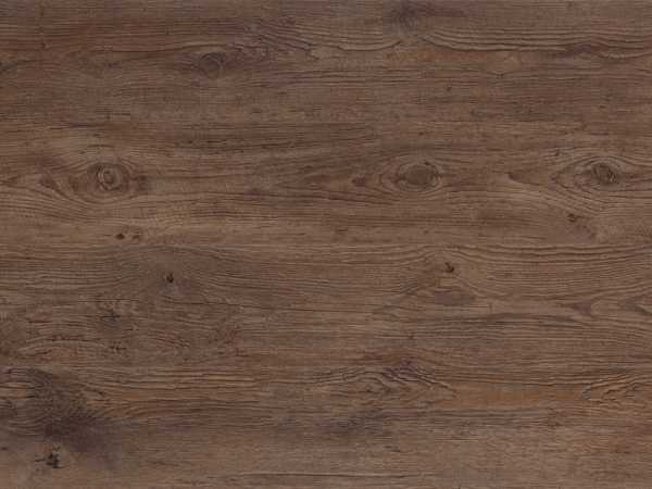 Tarkett Designboden Starfloor Click 55 PLUS Legacy Pine Brown Landhausdiele