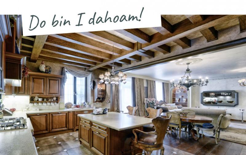 Wohnstil Bayrisch Holzprofi24