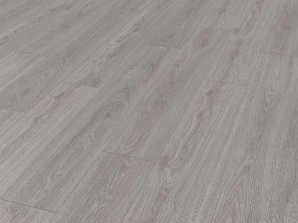 Avatara Multisense Designboden Floor Eiche blaugrau Landhausdiele