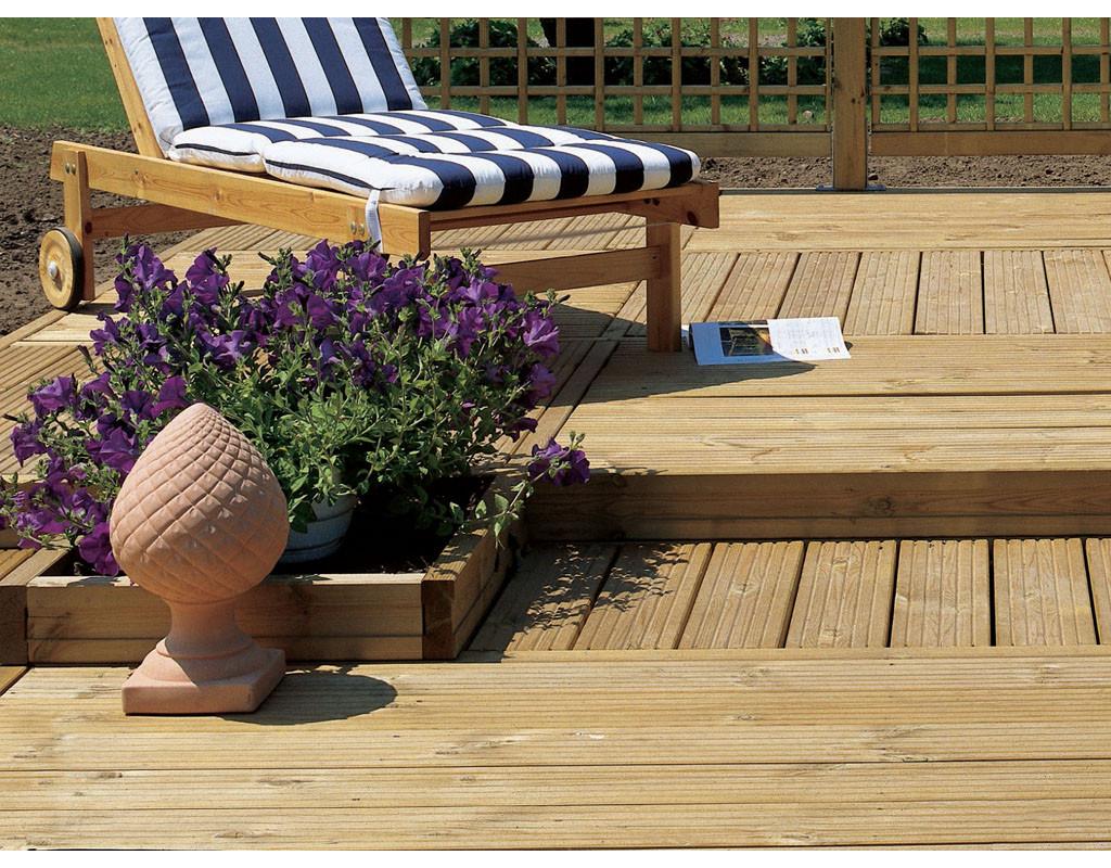 holz terrassendielen preisvergleiche erfahrungsberichte. Black Bedroom Furniture Sets. Home Design Ideas