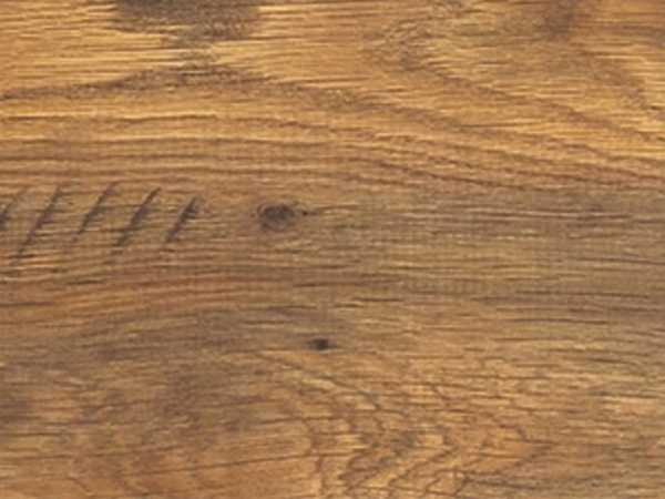 Laminat Eiche Altholz strukturiert matt Tritty 100 Gran Via Landhausdiele