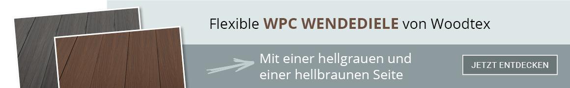WPC Wendediele