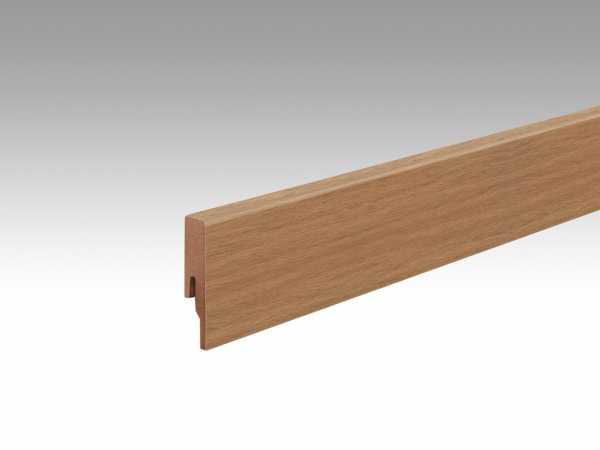 Sockelleiste Golden Oak 6999 Dekor Profil 20 PK