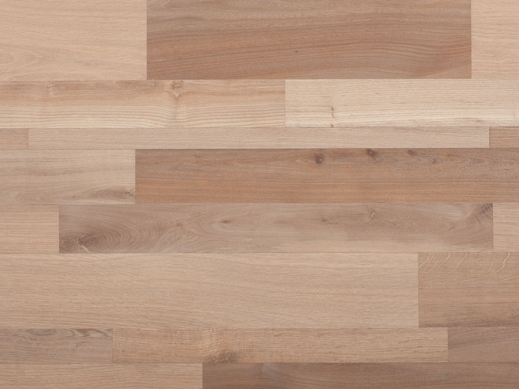 Sehr Laminat online kaufen | Große Auswahl bei deinem Holzfachhändler JO93