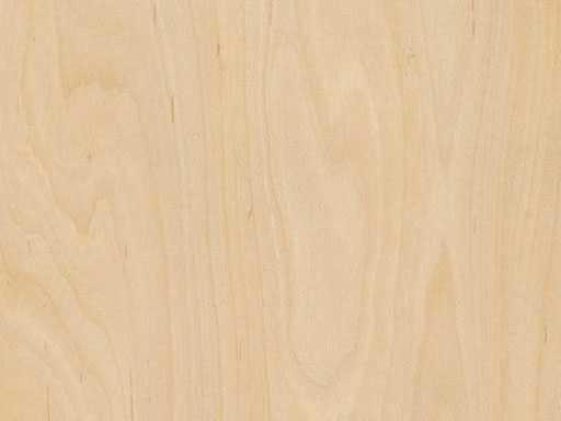 paneele clickboard lstruktur birke multiplex dekor 414516. Black Bedroom Furniture Sets. Home Design Ideas