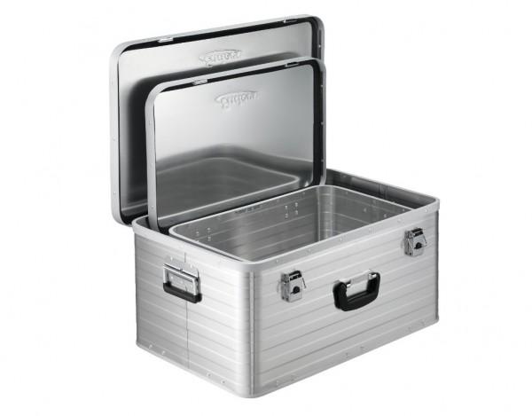 Classic Aluminiumbox Toronto Set 1