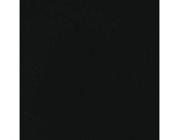 wand und deckenleiste tafel schwarz 4037 dekor me2280. Black Bedroom Furniture Sets. Home Design Ideas