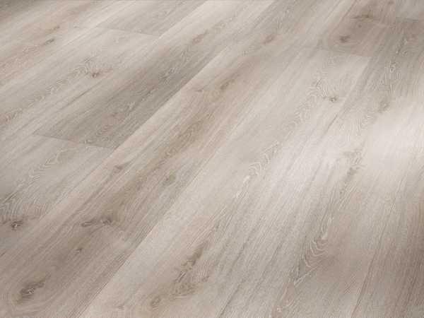 vinylboden eiche grau gewei t basic 30 schlossdiele designb den vinylboden bodenbel ge. Black Bedroom Furniture Sets. Home Design Ideas