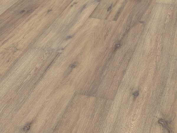 Avatara Designboden Multisense Bright Edition Floor Eiche wildbeige Landhausdiele