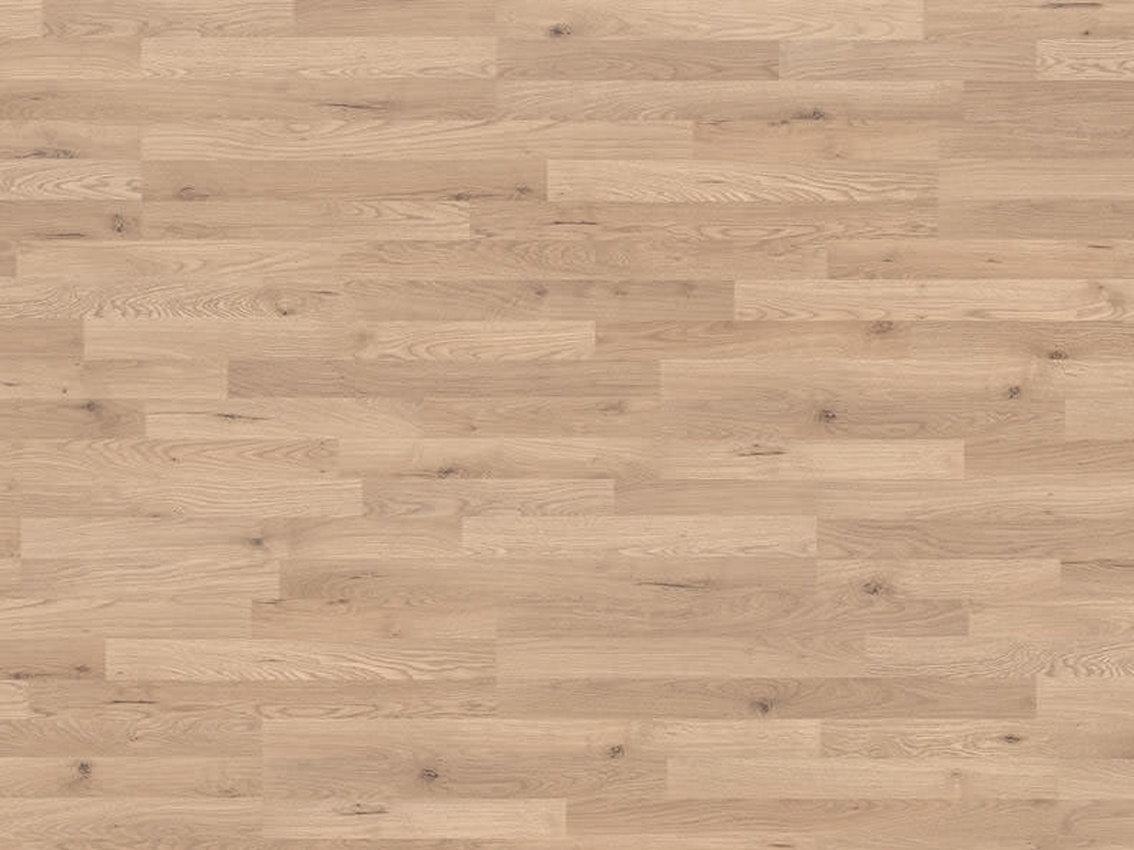 laminat steineiche authentic matt tritty 75 schiffsboden schiffsboden laminat. Black Bedroom Furniture Sets. Home Design Ideas