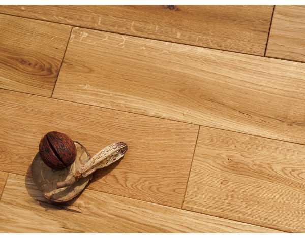 massivholzdiele eiche rustikal geb rstet natur ge lt 437801. Black Bedroom Furniture Sets. Home Design Ideas