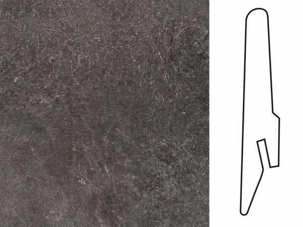 Sockelleiste Di Mazi Marble D4180 Dekor Ktex GL