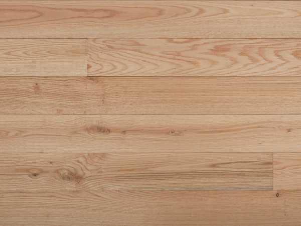 Massivholzdiele Lärche sibirisch Rustikal naturbelassen geschliffen B-Sortierung