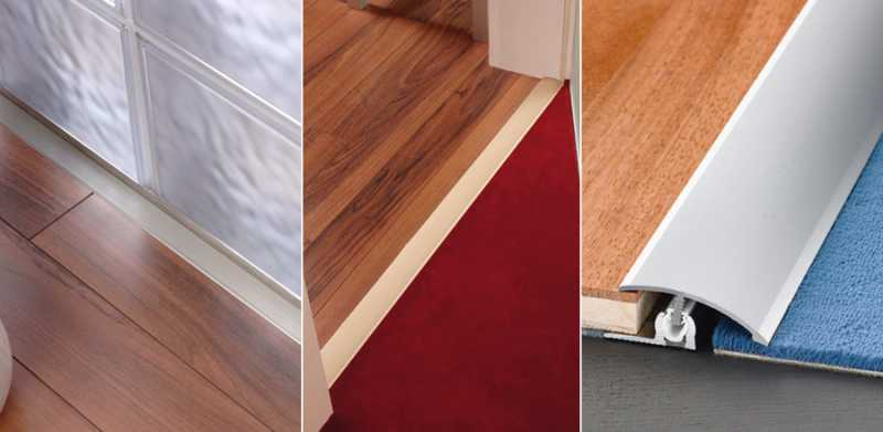 bergangsschienen bergangsprofil und abschlussprofil bodenbelag zubeh r bodenbel ge. Black Bedroom Furniture Sets. Home Design Ideas