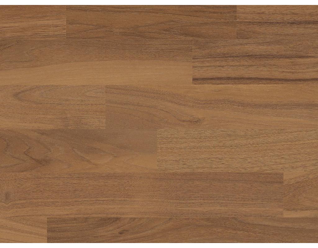 laminat nussbaum preisvergleiche erfahrungsberichte und kauf bei nextag. Black Bedroom Furniture Sets. Home Design Ideas
