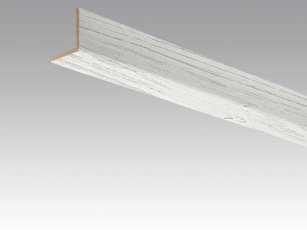 Wand- und Deckenleiste White Pine 4088 Dekor