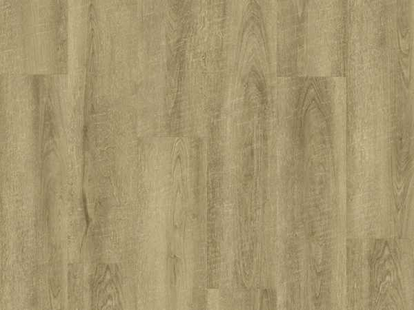 Designboden iD Inspiration 55 Antik Oak Natural Landhausdiele 150x25 cm