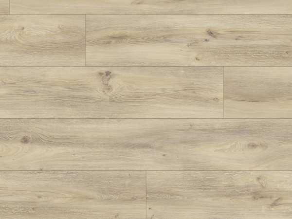 """Designboden Desert Oak 6998 """"Premium DD 200"""" Landhausdiele"""