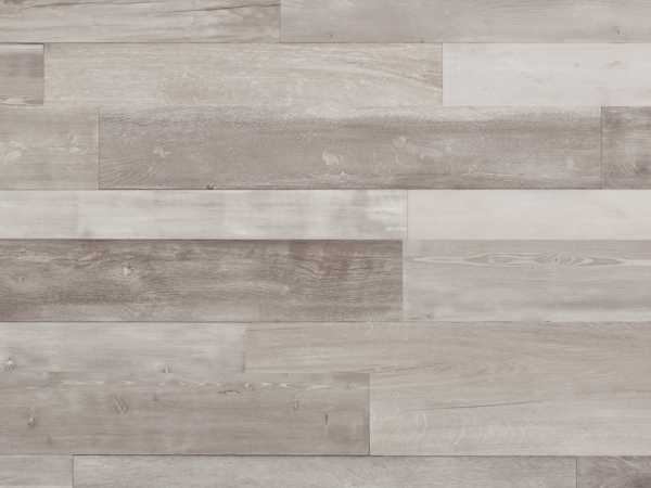 Designboden Altholz Grau Rustikal Struktur