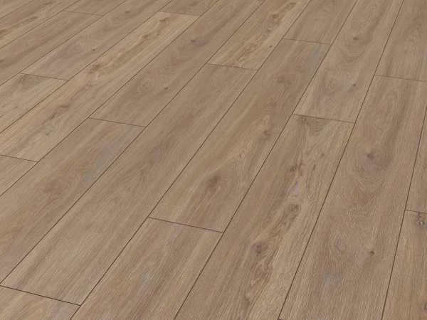 Avatara Multisense Designboden Floor Eiche graubraun Landhausdiele