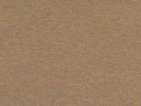 Linoleum Brown Ash Fliese