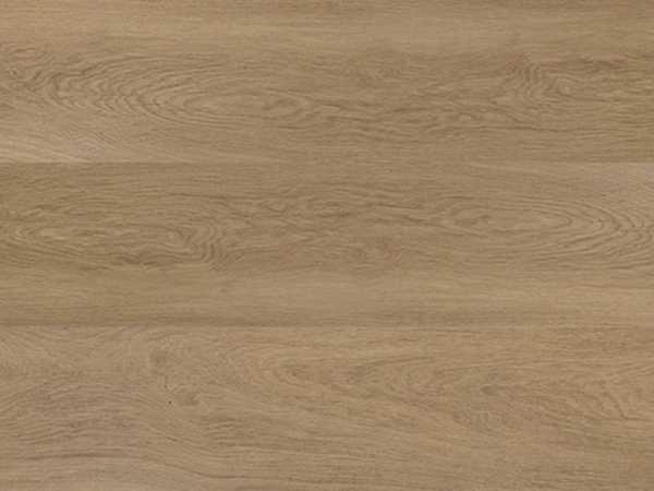Designboden MINERVA Prime XL Keramik Eiche Ontario Landhausdiele