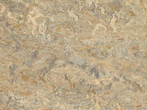 Linoleum Stone Fliese