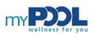 MYPOOL Logo