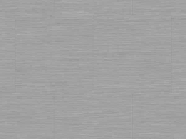 Designboden iD Inspiration 55 Trend Line Silver Fliese 100x50 cm