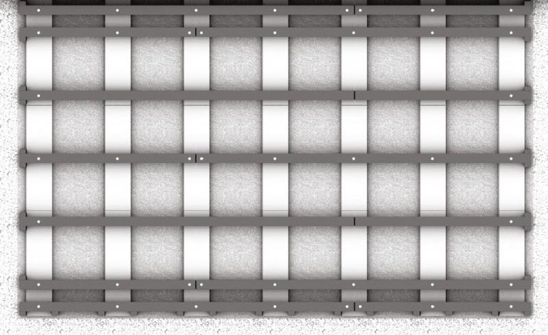 verlegeanleitung f r terrassendielen aus wpc bpc. Black Bedroom Furniture Sets. Home Design Ideas