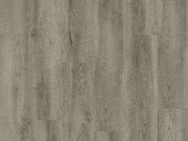 Designboden Antik Oak Dark Grey Landhausdiele 150 x 25 cm