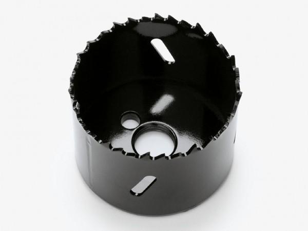 Lochsäge 59 mm
