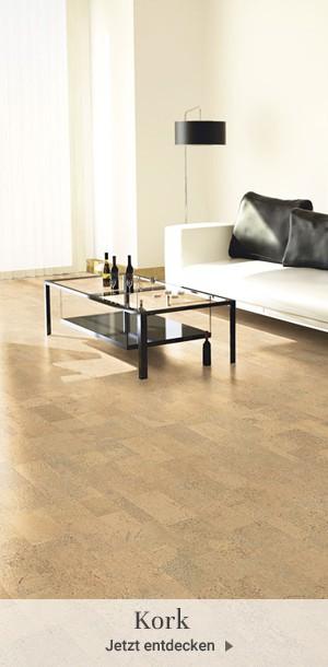 bodenbel ge online kaufen holzprofi24. Black Bedroom Furniture Sets. Home Design Ideas
