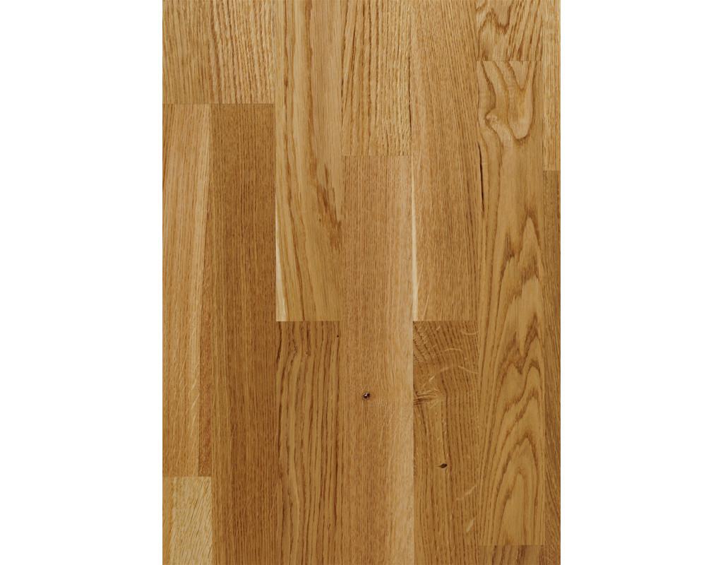 parkett eiche rustikal schiffsboden 447024. Black Bedroom Furniture Sets. Home Design Ideas