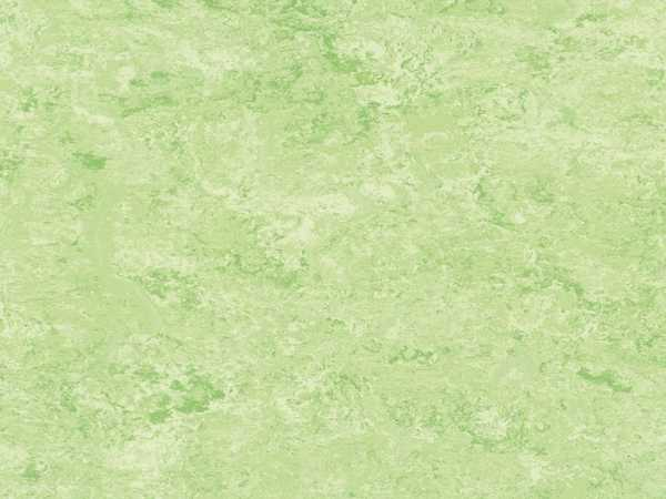 Linoleum Mint Fliese