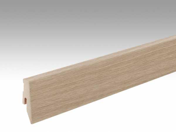 Sockelleiste Antique Oak 6674 Dekor Profil 3 PK