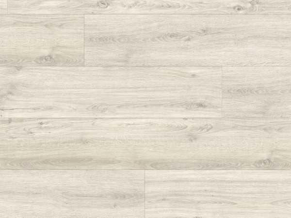 """Designboden Polareiche 6994 """"Premium DD 600 S"""" Landhausdiele"""
