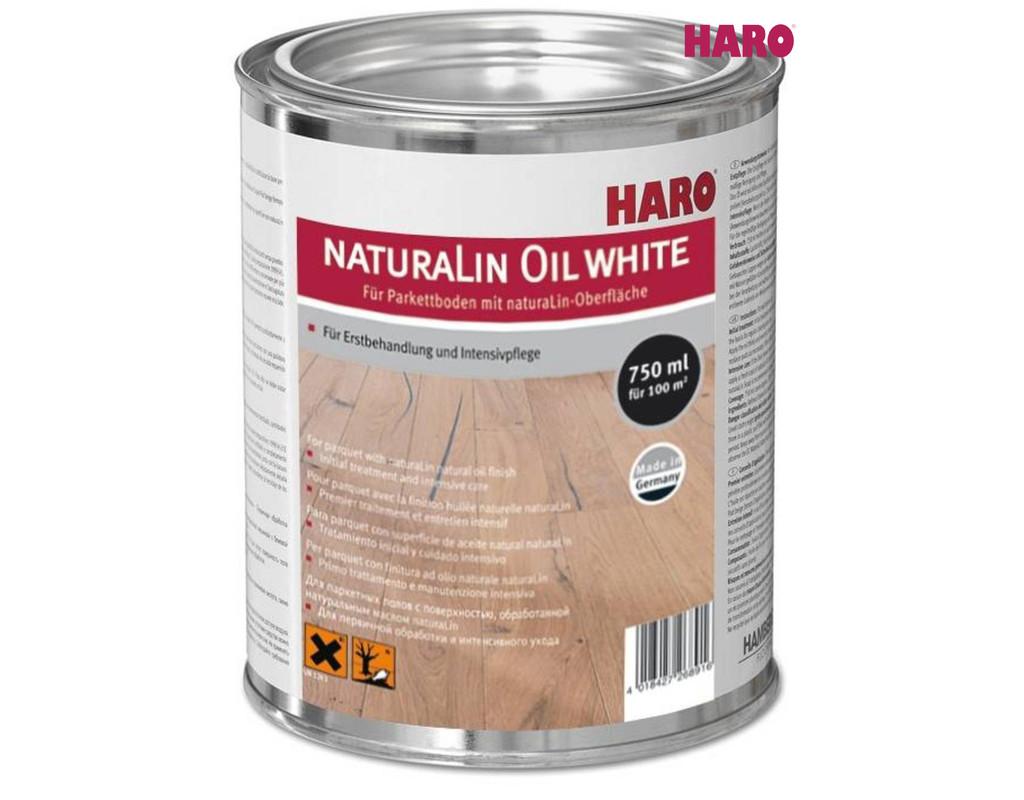 naturalin oil white ha2177. Black Bedroom Furniture Sets. Home Design Ideas