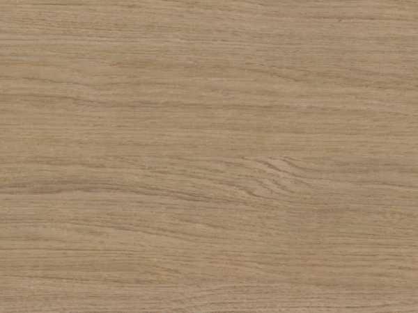 Korkboden Amrum-Eiche natur