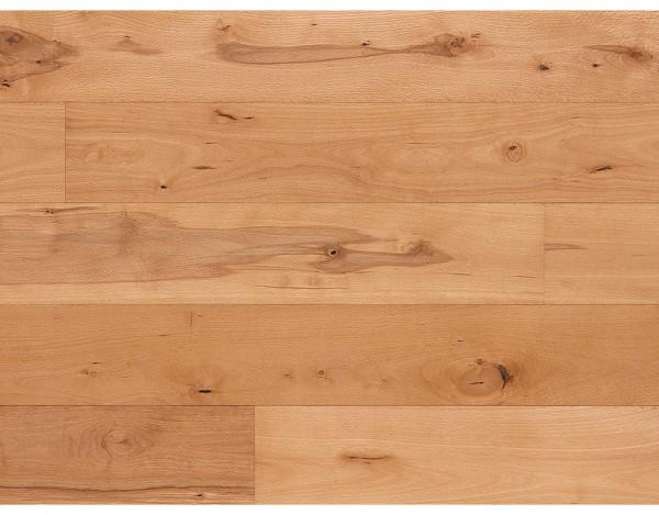 massivholzdiele buche markant leicht ged mpft hksfloor naturge lt hk1292. Black Bedroom Furniture Sets. Home Design Ideas