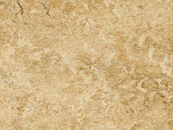 Linoleum Sand Fliese