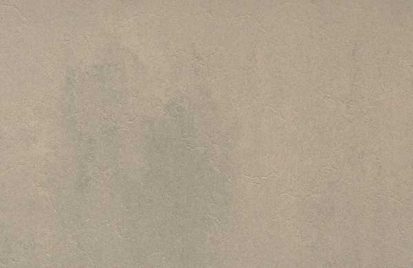 Holzboden Celenio Athos polar grey
