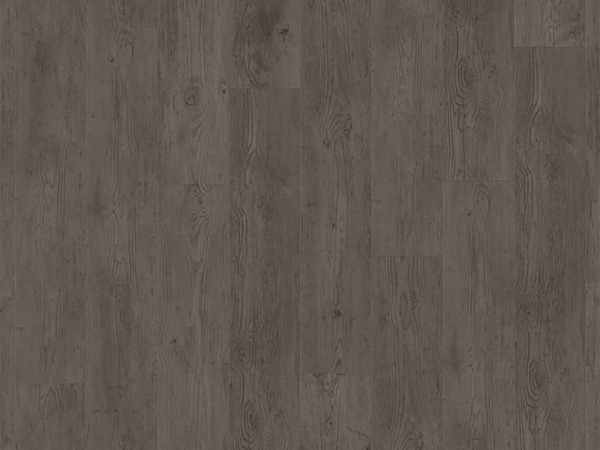 Designboden iD Inspiration 55 PLUS Legacy Pine Dark Grey Landhausdiele