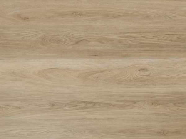 Vinylboden Hickory brown Landhausdiele