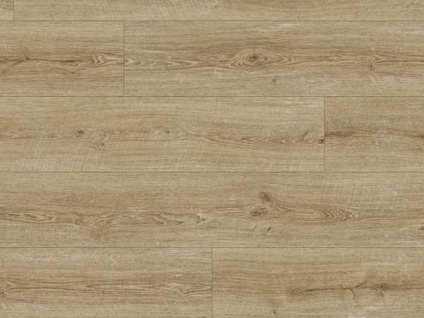 "Designboden Ocean Oak 6989 ""Premium DD 600 S"" Landhausdiele"