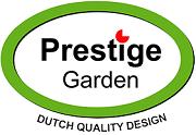 Prestige Garden Logo