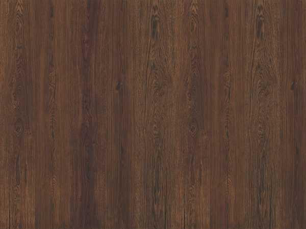Korkboden WISE Wood HRT Dark Premium Oak Landhausdiele
