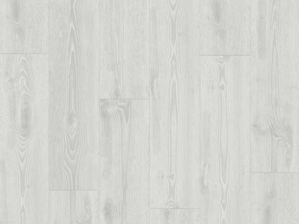 Designboden iD Inspiration 55 Scandinavian Oak Light Grey Landhausdiele 122x20 cm