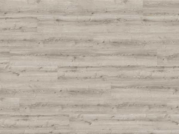 Designboden Disano WaveAqua Eiche Ontaria grau authentisch Landhausdiele